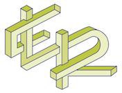 Rozendaal, logo ER