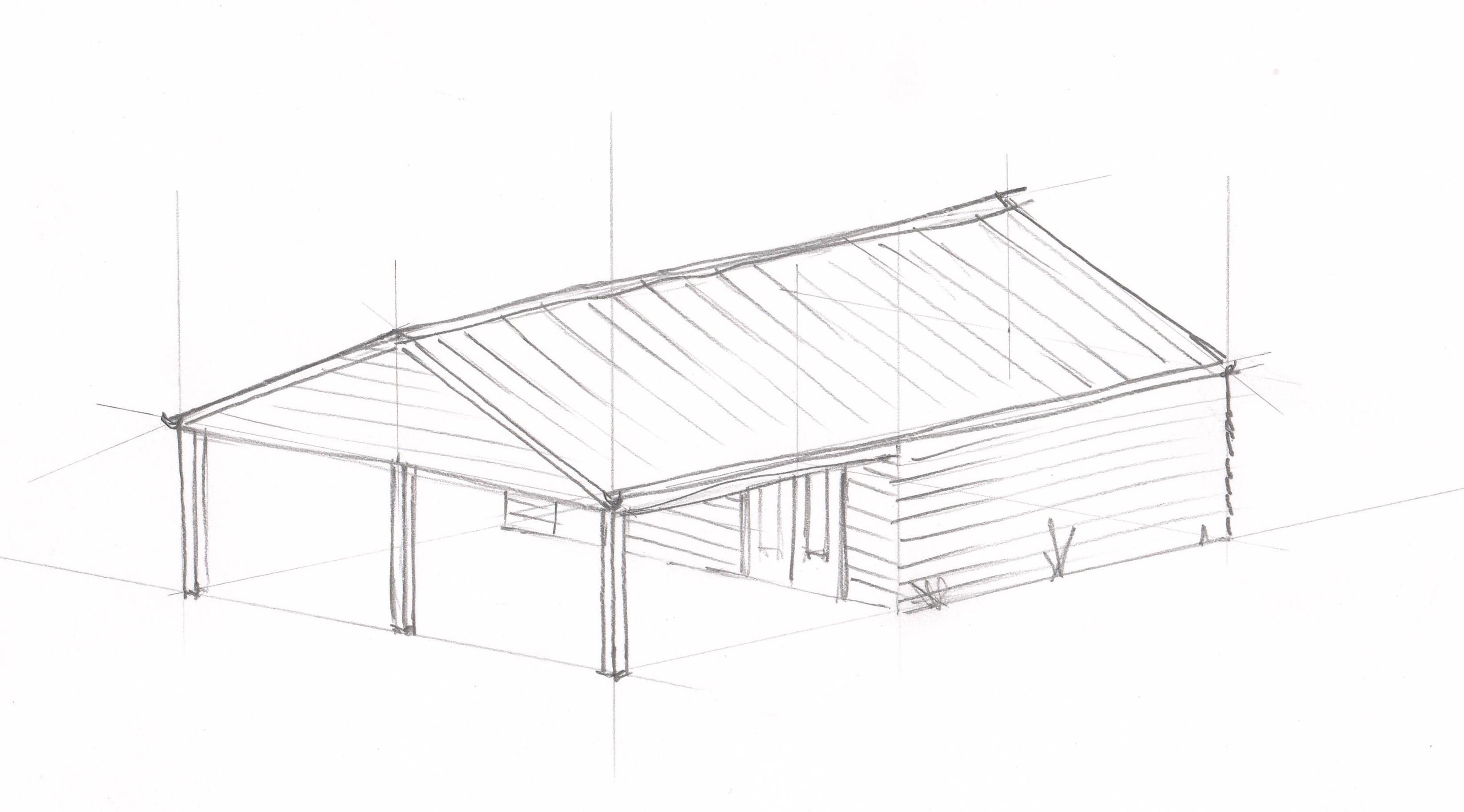 carport-atelier1-kopie